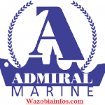 Admiral Marine Shipping Nigeria Limited Recruitment 2020 – Apply Now for Admiral Marine Shipping Jobs