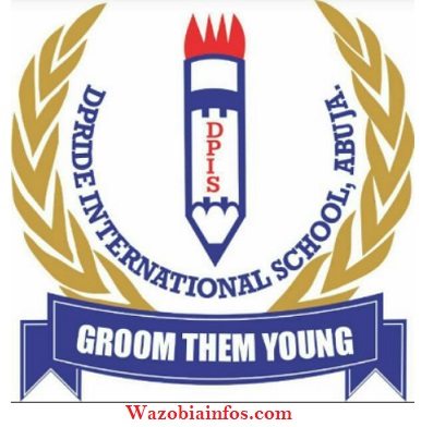 Vacancies at D-Pride International School Abuja