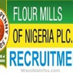 Flour Mills of Nigeria Plc Recruitment 2020 – Apply Now for Various Positions