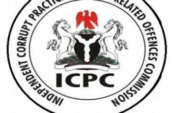 ICPC Recruitment 2020 Application Form