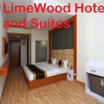 LimeWood Hotel and suites Recruitment 2020 – Apply Now