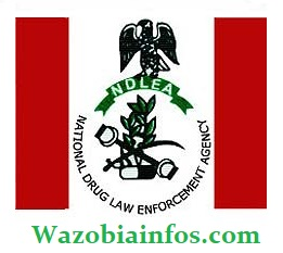 NDLEA Recruitment Aptitude Test Results 2020