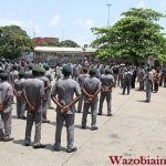 Nigeria Customs Recruitment CBT Test Results 2020 – How to Check NCS Results