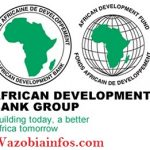Team Assistant at the African Development Bank Group (AfDB)
