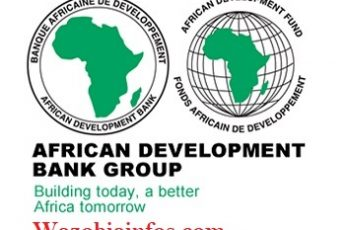 African Development Bank Group (AfDB) Recruitment 2020