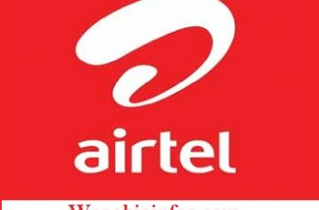 Airtel Nigeria Graduate Recruitment 2020