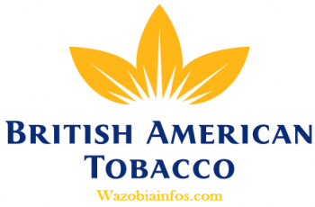British American Tobacco Nigeria (BATN) Global Graduate Recruitment 2020