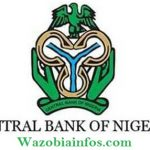 Central Bank of Nigeria (CBN) Recruitment 2021 – How to Apply Online