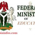 Federal Ministry of Education Undergraduate and Post-graduateScholarship Awards 2020/2021 – Apply Now