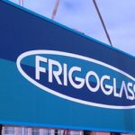 Frigoglass Industries Nigeria Limited Printing Trainee Programme 2020 – Apply Here