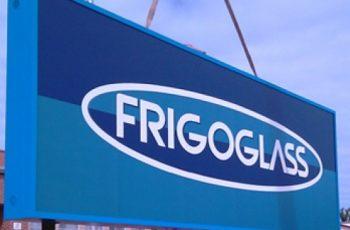 Frigoglass Industries Nigeria Limited Printing Trainee Programme 2020