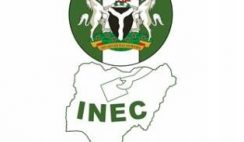 INEC Recruitment 2020 Application Form Portal & How to Apply Online