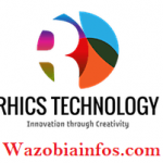 VACANCY: Social Media Executive at Rhics Technology