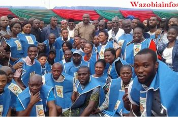 Rotimi Amaechi Calls For More Female Youths Empowerment As FG Empowers 5000 Rivers Women & Youths