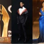 AMVCA 2020 Full List Of Winners – Check Here