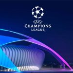 BREAKING NEWS: Champions League and Europa League Matches Postponed