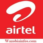 Airtel Nigeria Job Recruitment – Apply Now (4 Positions)