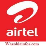Airtel Nigeria Job Recruitment – Apply Now (4 Positions)