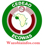 Director, Information Technology Services at the Economic Community of West African States (ECOWAS)