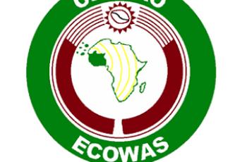Economic Community of West African States (ECOWAS) Recruitment