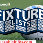 Football Pools Records Android App From 1990 Till Date – Download Now