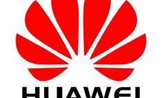 Huawei Technologies Company Nigeria Limited Graduate Trainee Programme 2020