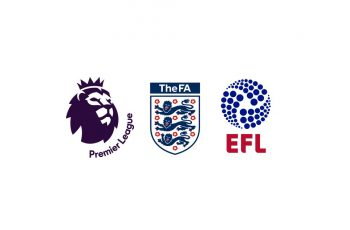 Coronavirus: EFL Suspends All Games Until April 3 After Emergency Meeting
