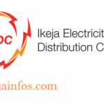 Ikeja Electricity Distribution Company (IKEDC) Job Recruitment 2020 – Apply Now
