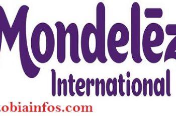 Mondelez International LLC Recruitment 2020