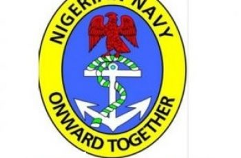Nigerian Navy Recruitment 2020 Application Form & How to Apply Online