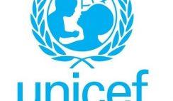 United Nations International Children's Emergency Fund (UNICEF) Recruitment 2020