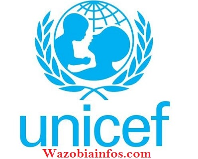 United Nations International Children's Emergency Fund (UNICEF) Recruitment 2020