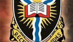 University of Ibadan (UI) Academic Staff Recruitment 2020