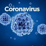 Coronavirus Hits Port Harcourt Teaching Hospital