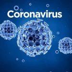 Coronavirus Hits Port Harcourt Teaching Hospital