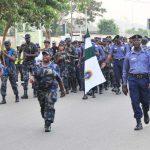 Nigerian Navy Recruitment 2020 – Apply Now!