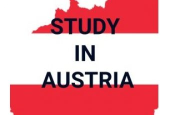 Austria Scholarships For International Students 2020