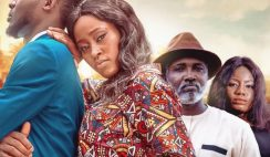 """Nollywood film Director and Producer Decent Promise Sets to Release His New Movie """"6IXTY"""""""