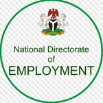 National Directorate of Employment Recruitment 2020/2021 – Apply Now
