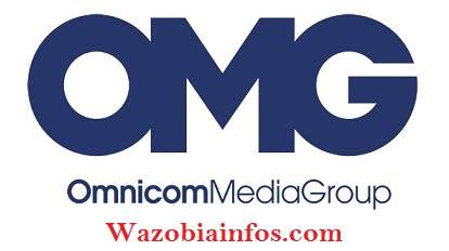 Omnicom Media Group Management Trainee Program 2020
