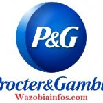 Procter & Gamble Undergraduate IT Internship Program 2020 – How to Apply