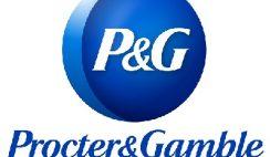 Procter & Gamble Undergraduate IT Internship Program 2020