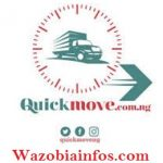 Quickmove.com.ng Transport and Logistics Intern Recruitment 2020 – Apply Now