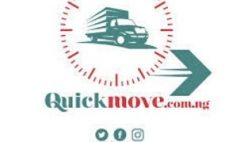 Quickmove.com.ng Transport and Logistics Intern Recruitment 2020 - Apply Now