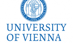 University of Vienna 2020/2021 Scholarships for International Students