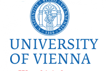 University of Vienna 2020/2021 Scholarships for International Students