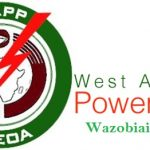 West African Power Pool (WAPP) Recruitment 2020 – Apply Now