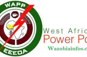 West African Power Pool (WAPP) Recruitment 2020