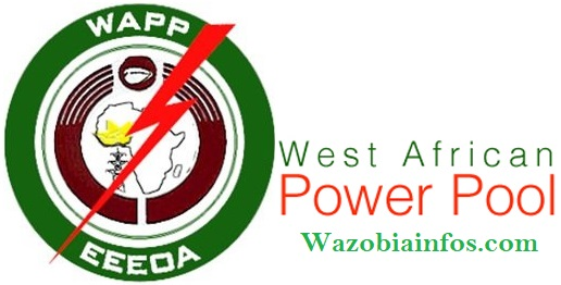 West African Power Pool (WAPP) Recruitment 2020