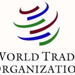 World Trade Organization Young Professional Programme 2021 – Apply Now